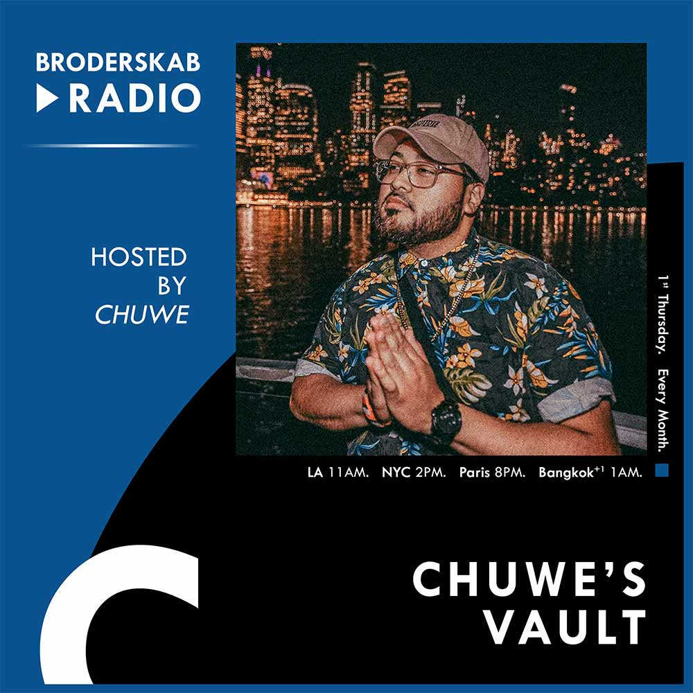 Chuwe's Vault-compressed