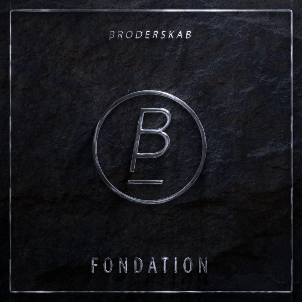 Fondation By Broderskab Artwork