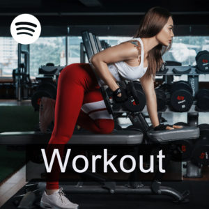 workout new